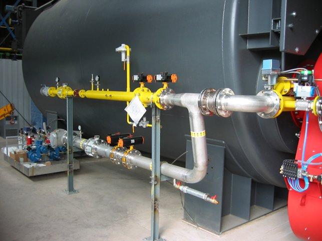 Gasdruckregelstrecke-643x482